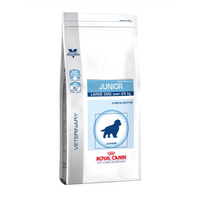 Royal Canin Canine Junior Large Dog Food - 14Kg