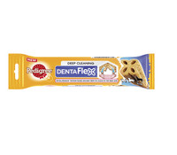 Pedigree Dentaflex Dog Chew Medium - 80g