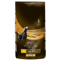 Purina Veterinary Diet Canine JM Joint Mobility Dry Dog Food - 3kg