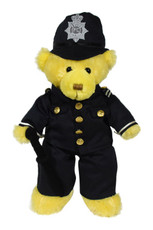 Police- English Bobby Outfit