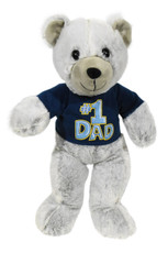 T-Shirt - I Love Dad