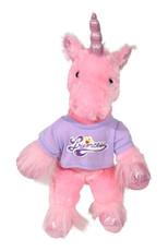 T-Shirt - Princess Lavender
