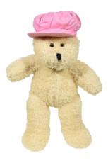 Hat - Spitfire - Pink
