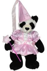 Princess Dress Set - Pink