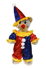 Clown Outfit