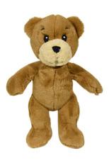Carl the Bear