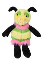 Fantasy the Bumblebee