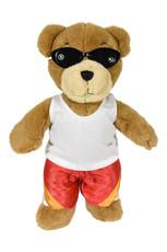 Summer Fun Outfit- Boy