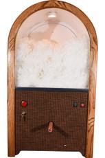 Stuffing Machine Jukebox