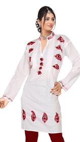 Spring Collection Kurti Tunic # SPC29
