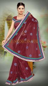 Trendy Sari #UTS24