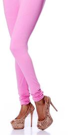 Indian Style Legging LG16