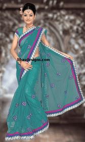 Trendy Sari #UTS25