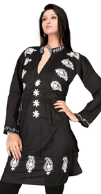 Spring Collection Kurti Tunic # SPC23