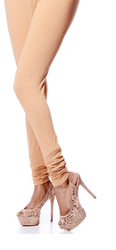 Indian Style Legging LG32