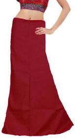 Sari petticoat #P05 1