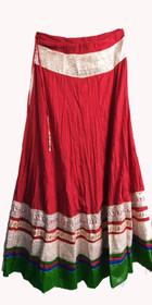 Stylish Skirt Skirt #SSKRT03