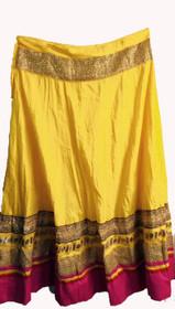 Stylish Skirt Skirt #SSKRT04