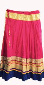 Stylish Skirt Skirt #SSKRT05