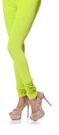 Indian Style Legging LG51