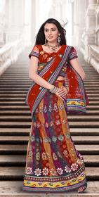 Lengha Sari #LGS#42
