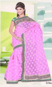 Designer Sari #DS153