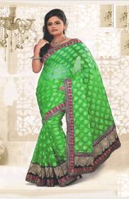 Designer Sari #DS156