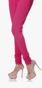 Indian Style Legging LG56