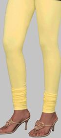 Indian Style Legging LG58