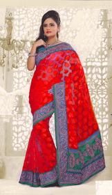 Designer Sari #DS162
