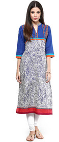 Eternal Collection Kurti ETC39