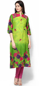 Eternal Collection Kurti ETC47