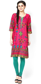 Eternal Collection Kurti ETC52
