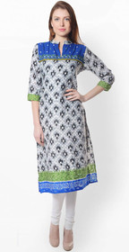 Eternal Collection Kurti ETC53
