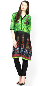 Eternal Collection Kurti ETC55