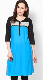 Eternal Collection Kurti ETC65