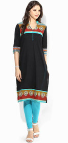 Eternal Collection Kurti ETC68