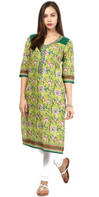 Eternal Collection Kurti ETC70