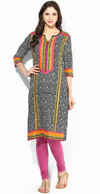 Eternal Collection Kurti ETC72