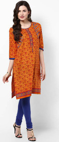 Eternal Collection Kurti ETC78