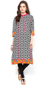 Eternal Collection Kurti ETC95