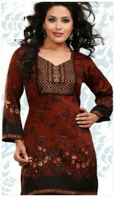Designer Collection Kurti #DK832