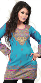 Designer Collection Kurti #DK857