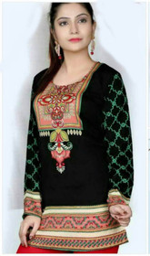 Designer Collection Kurti #DK860