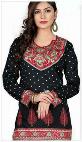 Designer Collection Kurti #DK861