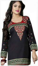 Designer Collection Kurti #DK864