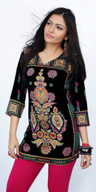 Designer Collection Kurti #DK868