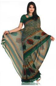 Celebration Sari #CE76