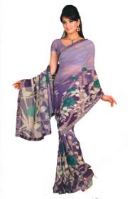 Celebration Sari #CE79