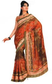 Celebration Sari #CE80